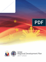 CARAGA RDP.pdf