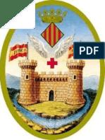 La Sábana Santa de Alcoy