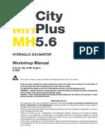 350183968-New-Holland-MH-5-6-EN-city-plus-pdf[001-312]