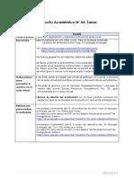 03 Pa03 Biología - Asuc00056