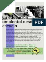 12ntes educacion ambiental.pdf