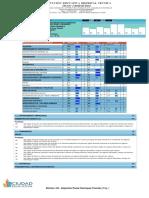 3292851_Report_boletin_de_periodo_P3_101M_Alejandra_Paola_20191111_171303
