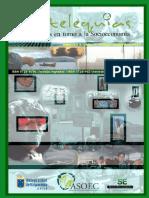 Entelequias N° 2, Año 2.pdf