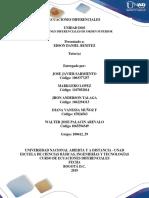 Anexo 1 Plantilla_entrega_Tarea 2