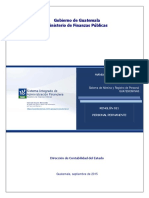guate nominas.pdf