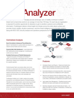 FortiAnalyzer3000d