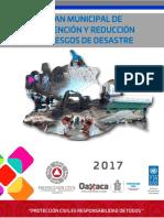PlanMunicipalFina17_05_2017.pdf