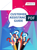 Customer_Assistance_Guide