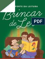 BrincarDeLer Download