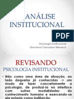 2018524_1935_Aula+Análise+Institucional
