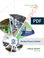 barkapower-2017-2018-annual-8036634217.pdf