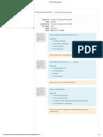 Unit Test-7(Group Insurance).pdf