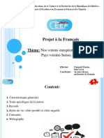 Franceza-Elevetia-Tulei-Livia-Clementi-Marius-FA1708G.pptx