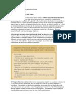 21.Tarea práctica.pdf