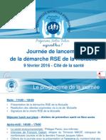 lancement_de_la_demarche_RSE_le_9_fevrier
