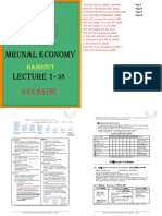 mrunal economy.pdf