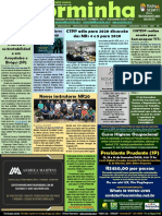 Norminha547_Novembro_D_2019.pdf