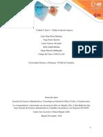 Trabajo_Colaborativo_Unidad 3_ Paso 4 _ Validar la idea de negocio.docx