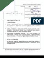 REGLAMENTO DE ASILACION Y BLOQUEO (2)