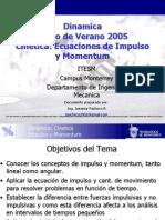 Pdc 06 Impulso-momentum[1]