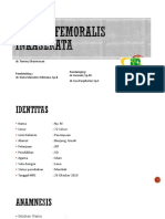 Hernia femoralis inkaserata.pptx