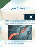 Factorii Mutageni.pptx