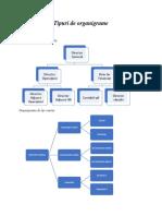 organigrama-firmei-model-vertical.docx