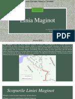 Linia Maginot.pptx