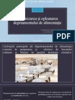 Principalele funcții în spațiile de producție al.pptx