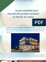 Structura personalului unei structuri de preimire turistică.pptx