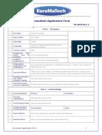 Consultant-Application-Form-Rev