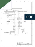 UZS131ECtwire.pdf