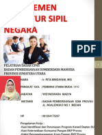 BAHAN TAYANG MANAJ.ASN  RITA 2018.pptx