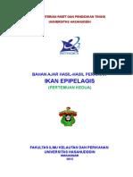 Bahan Ajar Hasper - 2 Ikan Epipelagis.doc