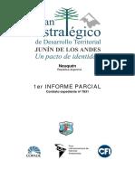 plan_estrategico_de_desarrollo_territorial_junin_de_los_andes
