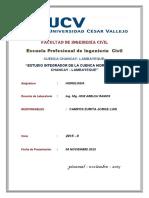 DELIMITACION_DE_CUENTA_RIO_CHANCAY-LAMBA.docx