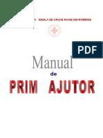 Crucea-Rosie-Manual-de-PRIM-AJUTOR.doc