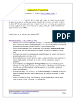 Legamant_de_Prosperitate.pdf