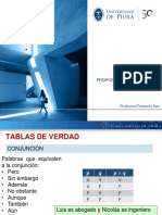 Proposiciones_lógicas