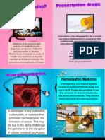 con-chem-in-medicine-jc (3).docx