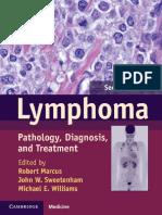 lymfoma