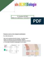 9-Les transports membranaires.pdf