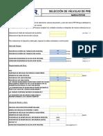 Catálogo PVSV PEFOW (en elaboración).xlsx