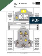 Short instruction Niveltronic plus_EN.pdf