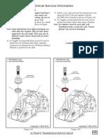 6T40ManualPg101.pdf