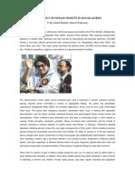 AhmedHumanRightsBangladesh.pdf
