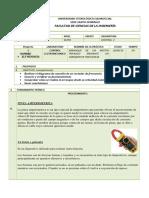 PRACTICA 6-1.docx