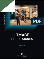 Limage-et-les-Signes--Approche-Smiologique-de-lImage-Fixe---Martine-Joly. (1).pdf