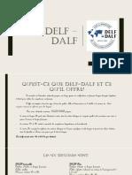 DELF-DALF.pptx