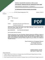 Surat Pesanan.xlsx